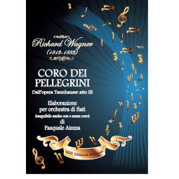 Coro dei pellegrini (PDF)