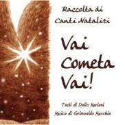 Vai cometa vai (PDF play e basi )