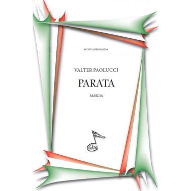 Parata (PDF gratis)
