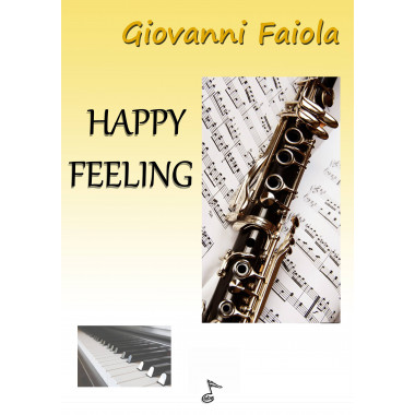 Happy feeling (PDF)