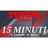 15 minuti (mix cover e inedito)