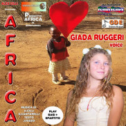 Africa (progetto Africa in beneficenza)