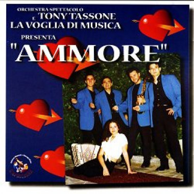 Ammore