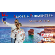 Amore a Formentera (Play)