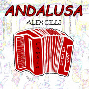 Andalusa