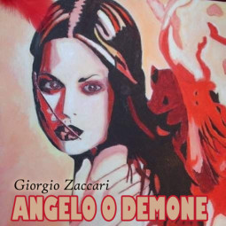 Angelo o demone