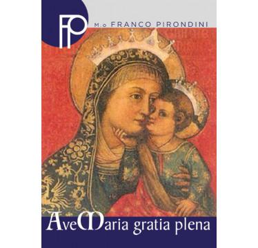 Ave Maria Gratia Plena (Versione Orchestra)