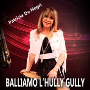 Balliamo l'hully gully