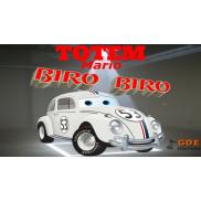 Biro biro (Play integrale per DJ)