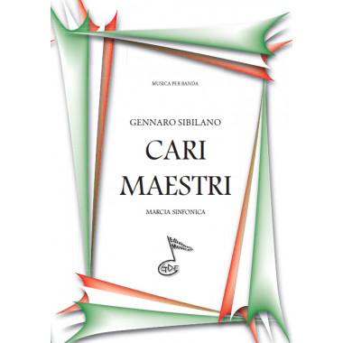 Cari Maestri (PDF gratis)