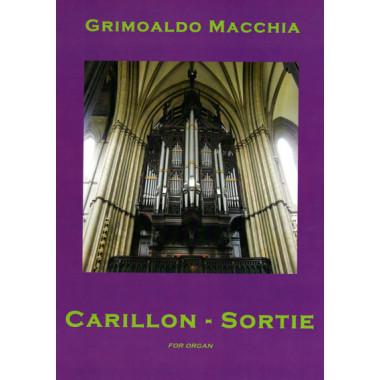 Carillon Sortie