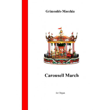 Carousell March (PDF)