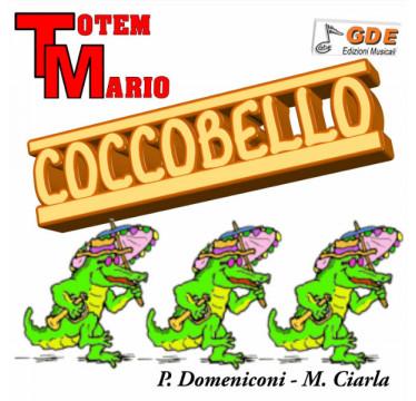 Coccobello (Play per DJ)
