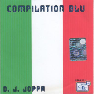 Compilation blu