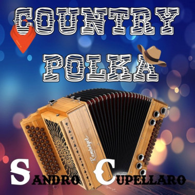 Country polka