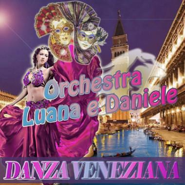 Danza veneziana