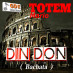 Din don (mix cover + inedito)