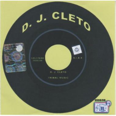 Dj Cleto