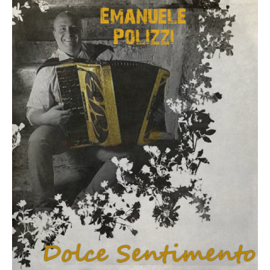 Dolce sentimento (Compilation)