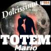 Dolcissima