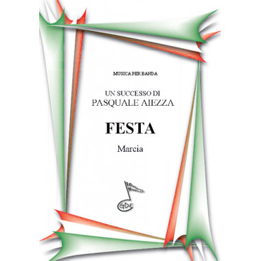 Festa (PDF gratis)