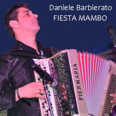 Fiesta mambo