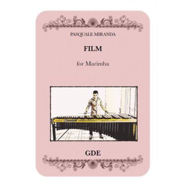 Film (Versione cartacea)