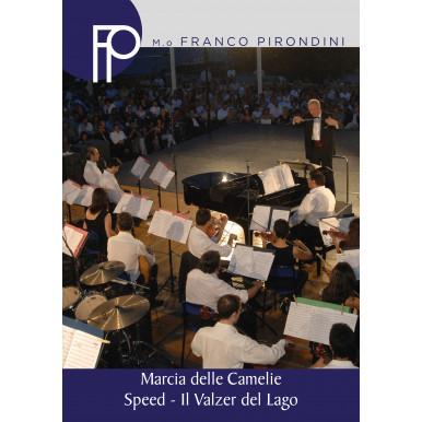 Composizioni per Banda