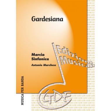 Gardesiana (PDF gratis)