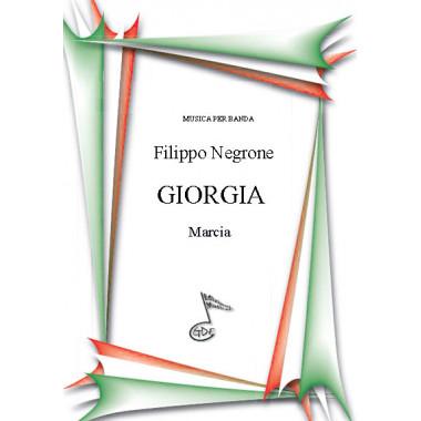 GIORGIA (PDF gratis)