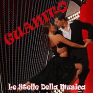 Guanito (play)