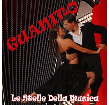 Guanito (produzione)