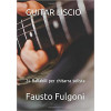 Guitar liscio (play e basi)