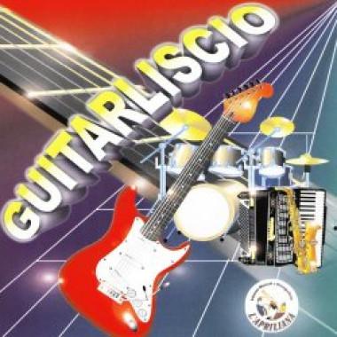 Guitarliscio