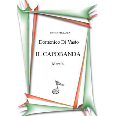 Il Capobanda (PDF gratis)
