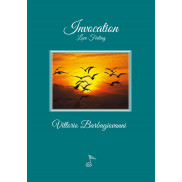 Invocation (Versione cartacea)
