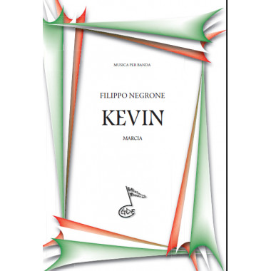 Kevin (PDF gratis)