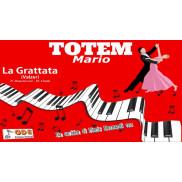 La grattata (Play integrale)