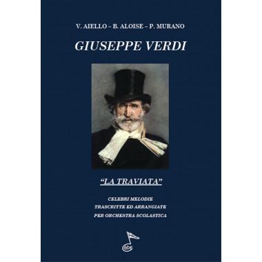 La Traviata (PDF)