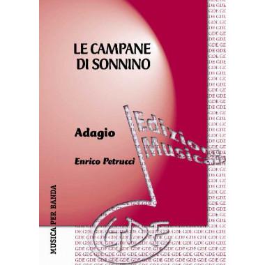 Le campane di Sonnino (PDF gratis)