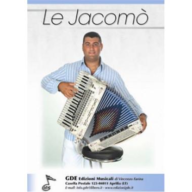 Le Jacomo
