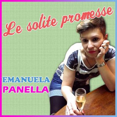Le solite promesse