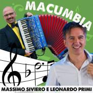 Macumbia
