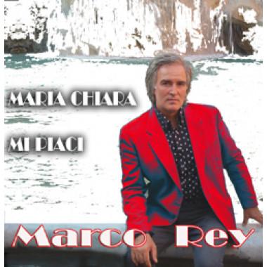 Marco Rey