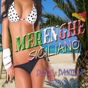 Merenghe siciliano