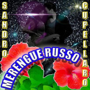 Merengue russo