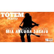 Mix ancora sabato (Play per dj)