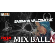 Mix Balla (play integrale)