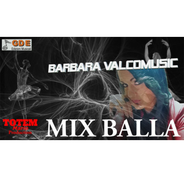 Mix Balla (play integrale)
