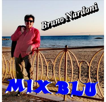 Mix blu